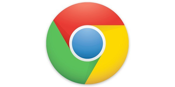 chrome-logo-2011-04-27